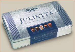 Julieta Silver