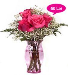 Declaratie-trandafiri-roz-159