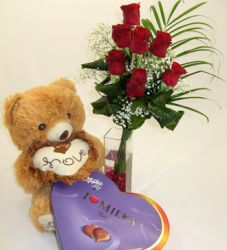 romantic-trandafiri-ursulet