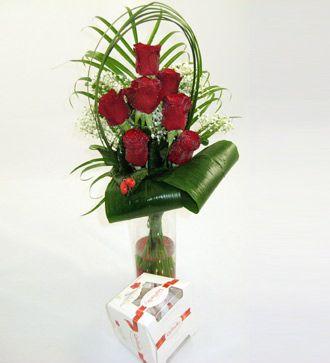 trandafiri-norocosi-487
