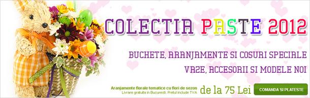 Colectia 123flori Paste_2012