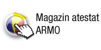 123Flori, Membru ARMO